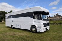 mercedes-motorhome-with-garage-for-mxsportsbi