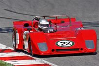 coldwell-c14-group-6-sports-prototype