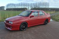 sold-alfa-romeo-155-q4-origenal-widebody-1-34