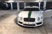 bentley-continental-gt-trackday