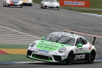 drives-available-in-porsche-991-gt3-cup-gen2