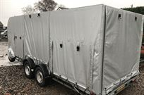 large-covered-trailer