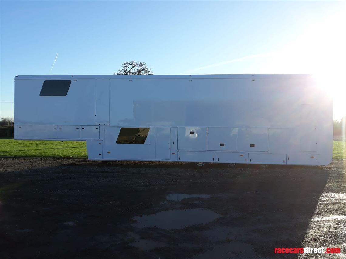 renault-ex-f1-trailer-part-finished-project-s