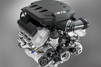 bmw-s65-v8-endurance-race-engine