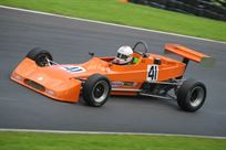 historic-formula-ford-2000-crossle-41f