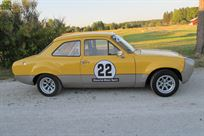 ford-escort-tc-period-g2-70-71-fia-class-ct18