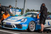 porsche-sports-cup-germany-suisse-991-ii-cup