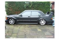 1990-mercedes-190-e-evo-2-235-of-500