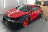 seat-leon-mk3-tcr-carbon-fibre-body-kit-parts