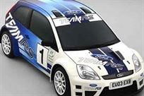 stock-of-racing-parts-ford-fiesta