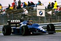 wanted-014-tyrrell-showcar