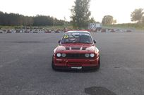 bmw-e30-racetime-attack-car