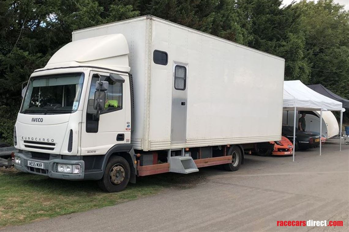 iveco-truck-race-car-transporter-motor-home-c