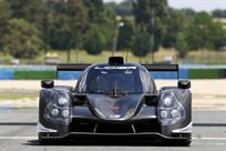 ligier-js-p3-lmp3---reduced