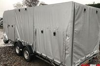 woodford-16ft-bed-tilt-trailer-with-gt-cover