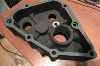 new-hewland-ft-g-oil-pump-housing