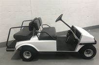 club-car-petrol-golf-buggy-with-towbar