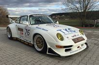 porsche-993-gt2-factory-race-version