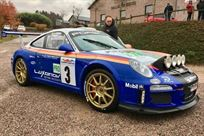 rent-or-sale-new-porsche-gt3-rally-car-36