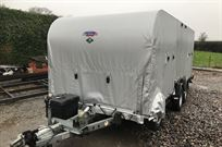 woodford-tilt-covered-trailer