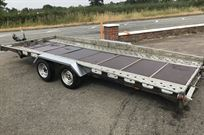 indespension-4-wheel-trailer-16ft-bed