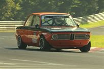 bmw-2002-grp-2-fia-historic-period-g2