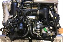 complete-new-engine-porsche-911-996-36-bi-tur