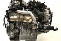 new-complete-engine-rolls-royce-cullinan-v12