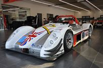 radical-sr8-lm-nordschleife-record-holder-on