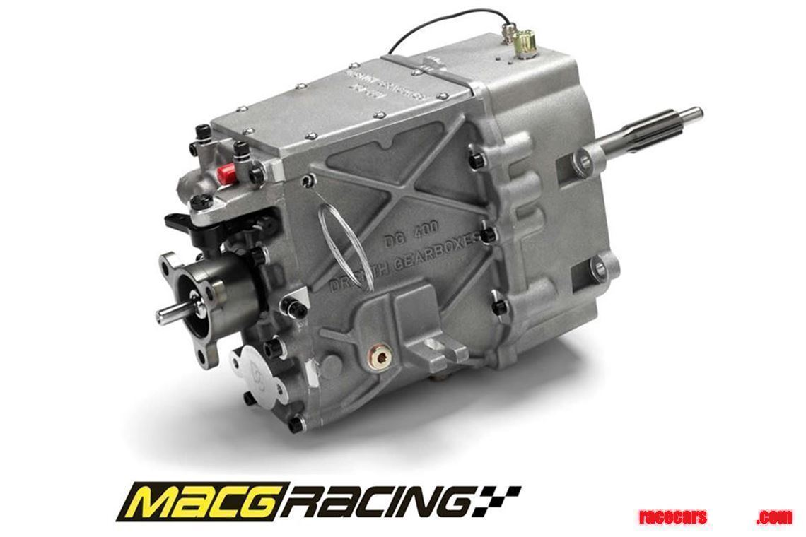 drenth-dg400-sequential-gearbox-400nm500nm