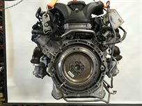 complete-engine-mercedes-c63e63-amg-code-1569