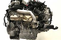 new-complete-engine-bmw-760i-v12-bi-turbo-cod