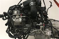 complete-engine-bmw-m3-f80-431hp-code-s55b30a