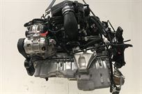 complete-engine-bmw-m4-f82-431hp-code-s55b30a