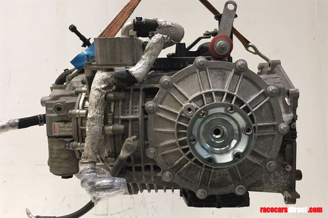 gearbox-7-gang-dsg-audi-r8-v10-double-clutch