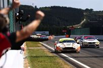 aston-martin-vantage-gt3-drive-available