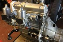 coventry-climax-fwb-spec-engine-and-bmc-gearb