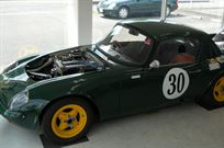 lotus-elan-26r-with-fia-papers