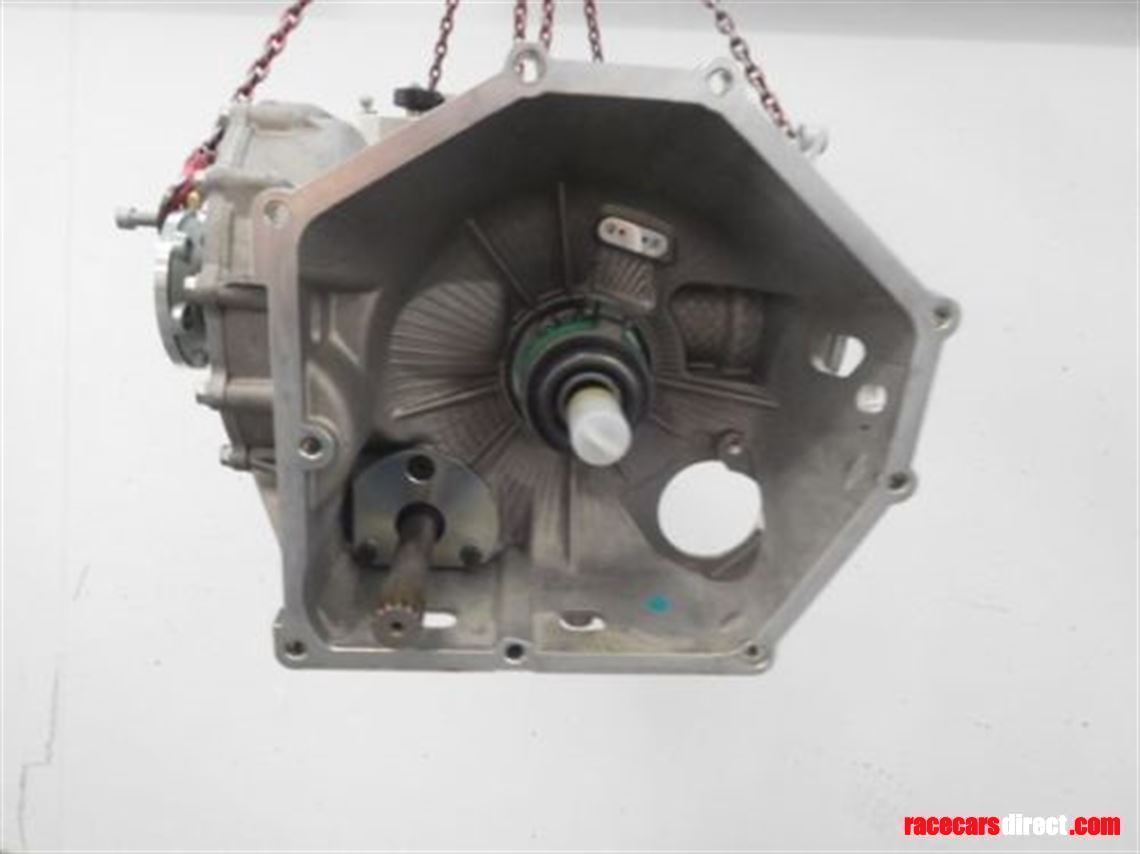 Racecarsdirect com - New 6 speed gearbox audi R8 4 2i v8 2007>2015