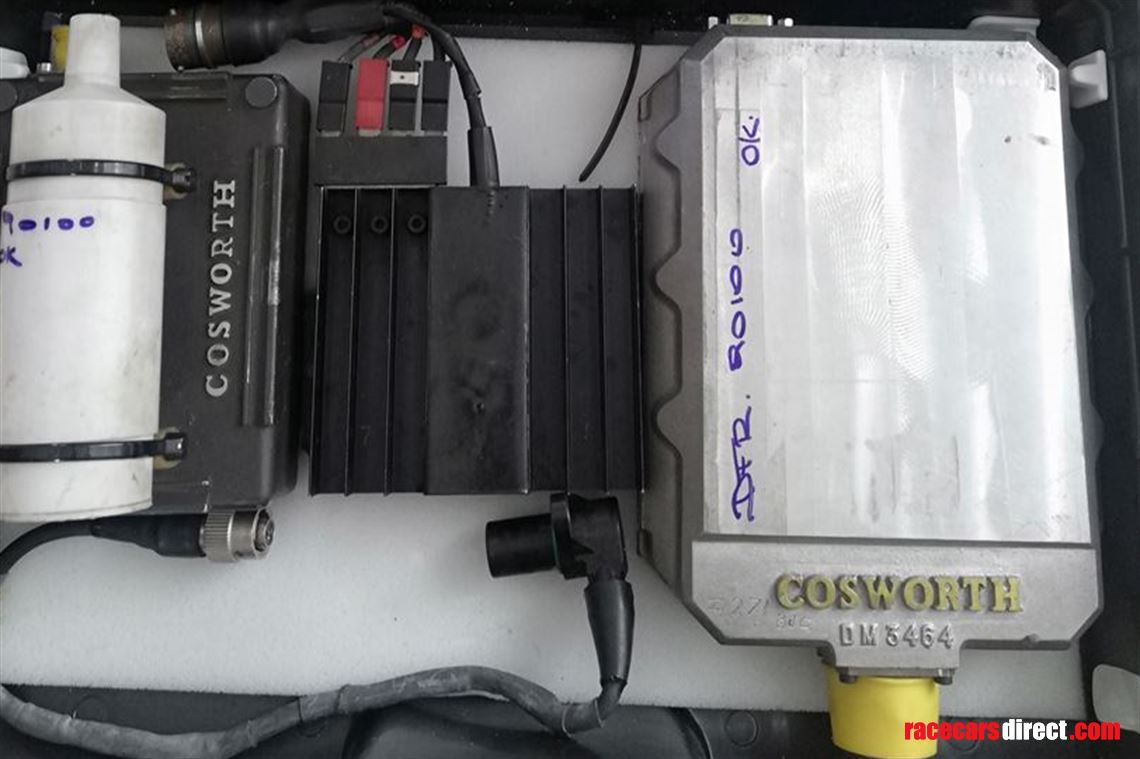 dfr-cosworth-complete-ecu-coil-pack-ignition