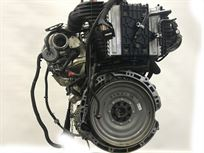 complete-engine-mercedes-acla-45-amg-code-133