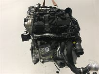 complete-engine-audi-a7-30tfsi-250kw-bj2018-c