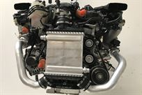 complete-engine-mercedes-c43-amg-code-276823