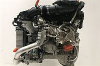 complete-engine-mercedes-e300-code-276820-onl