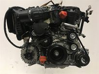 complete-engine-mercedes-e350cls350-code-2769
