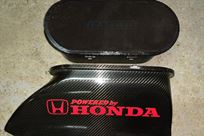 honda-accord-btccstw-carbon-fibre-air-box-com