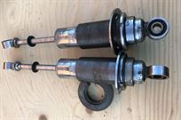 pair-of-carrera-shocks