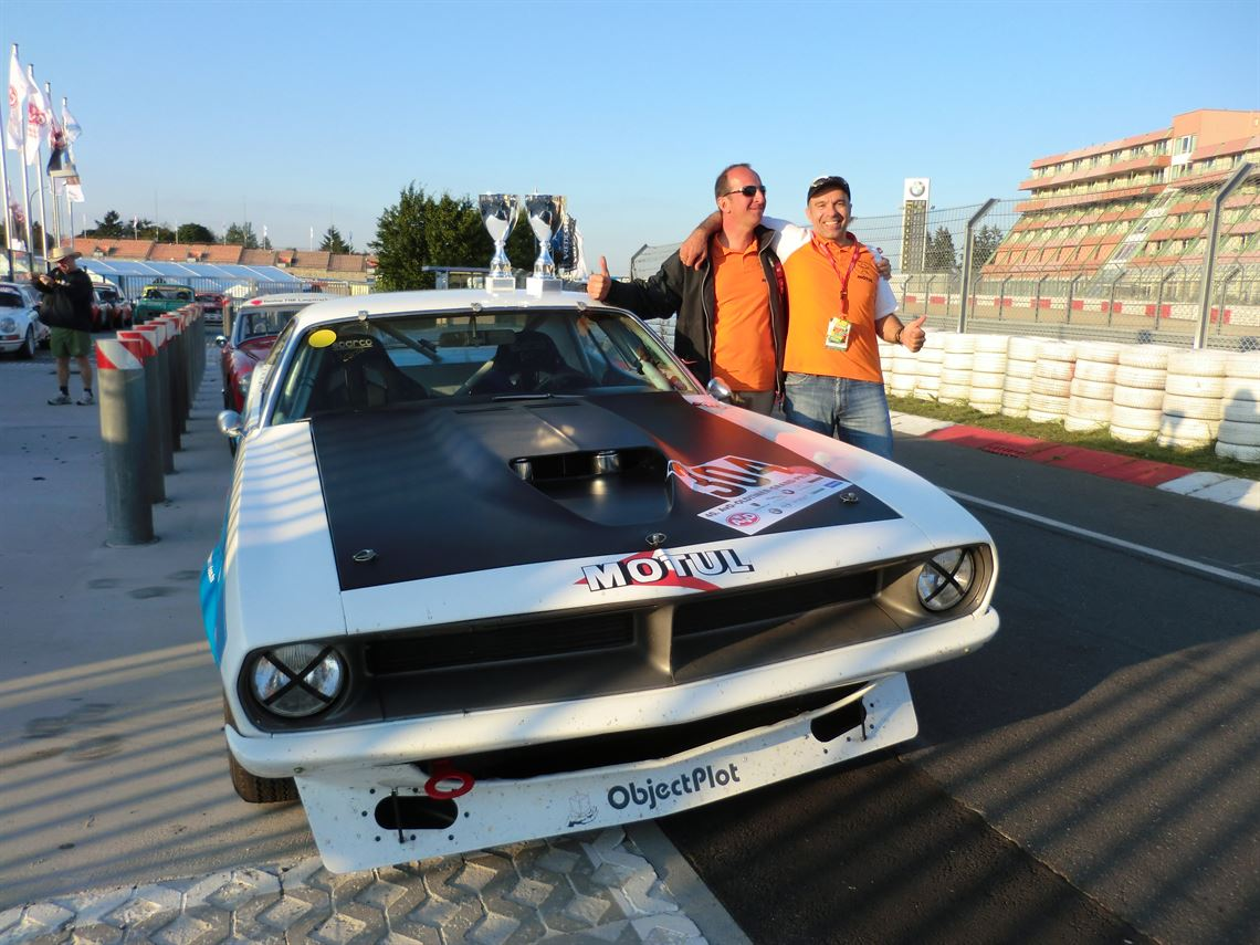 plymouth-hemicuda---fia-gr2-competition-touri