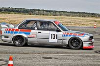 bmw-e30-320is-italo-m3-german-dmsb-rare-race