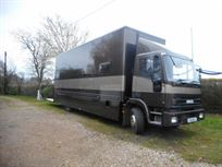ford-iveco-13-ton-two-car-transporter